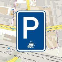 kavarna-harfa-mapa-parkovani-modra-2